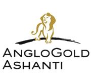 Anglo Gold Peças - MG/GO 30 Lotes