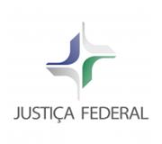 Justiça Federal - 27ª Vara