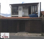Casa em Ouro Preto/MG